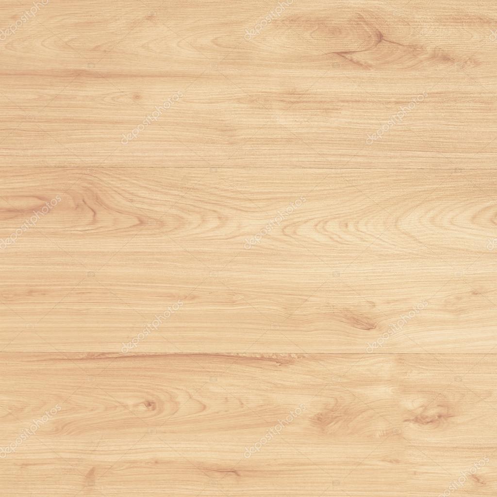 Basketball Floor Texture: Piso De Corte Madeira Maple Basquete