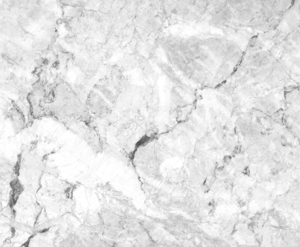 marmor platta med sprickor gamla naturliga stenplattor ... : stenplattor : Inredning