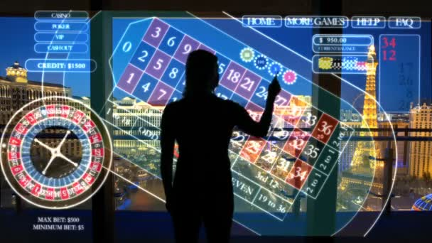 Live betting in vegas betting system sports