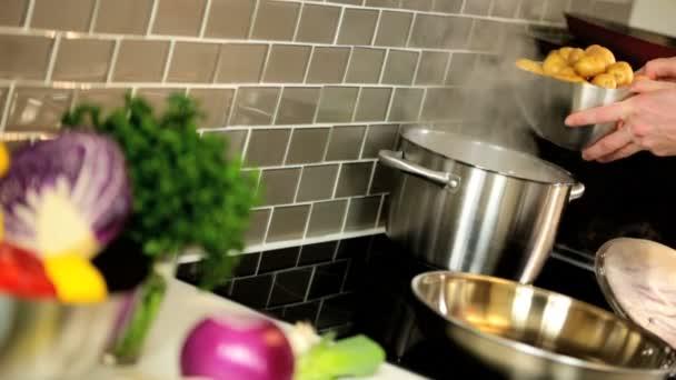 a hazai konyha egészséges ételek