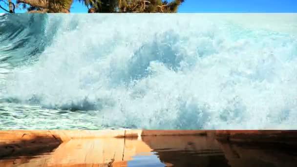 Video B58451773
