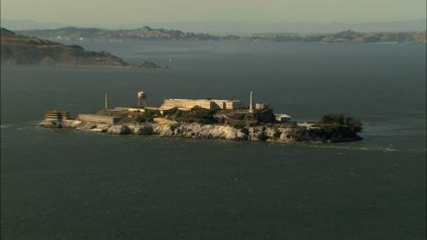 Vězení z Kalifornie