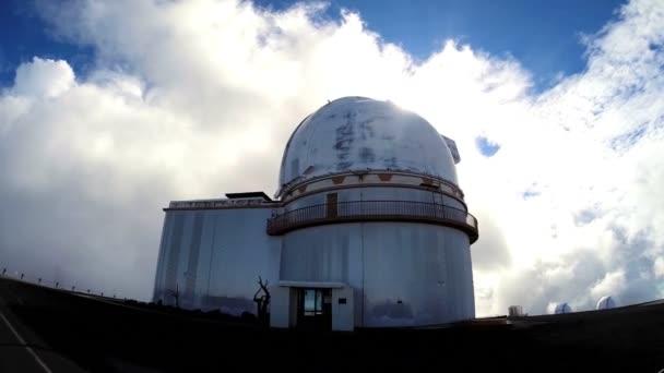Intey super klares teleskop tragbares astronomisches teleskop