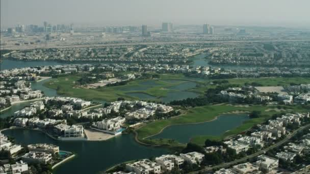 Dubai luxury homes Emirates Hills