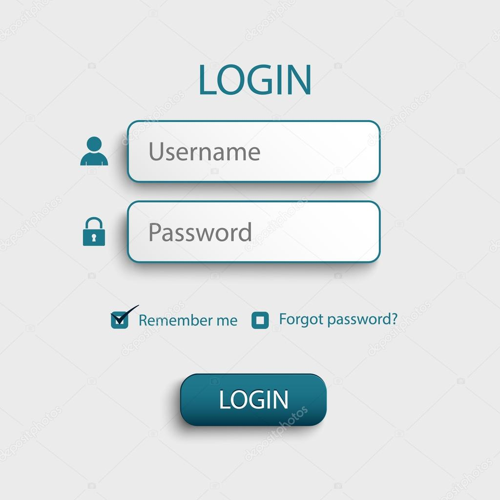 web.comde login