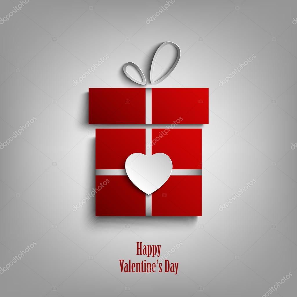 Groß Valentinskarten Vorlage Fotos - Beispielzusammenfassung Ideen ...