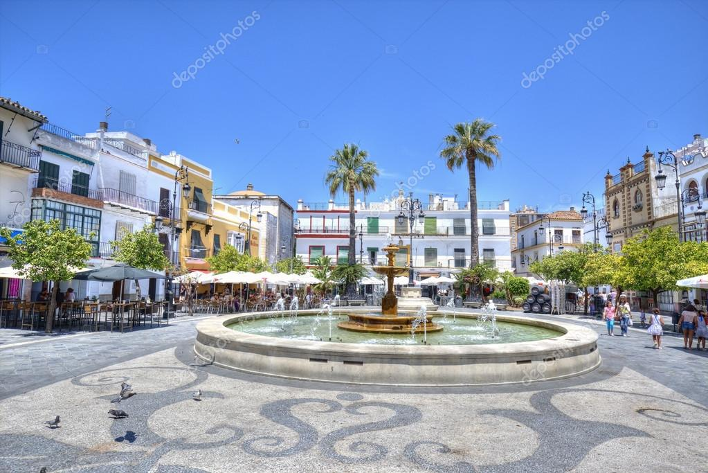 sanlucar-de-barrameda-photo