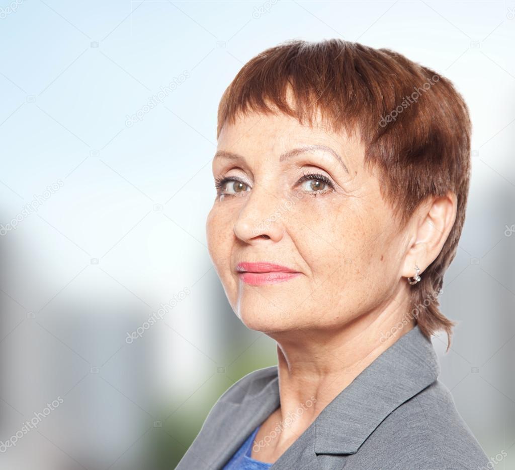 Where To Meet Ukrainian Seniors In Philippines