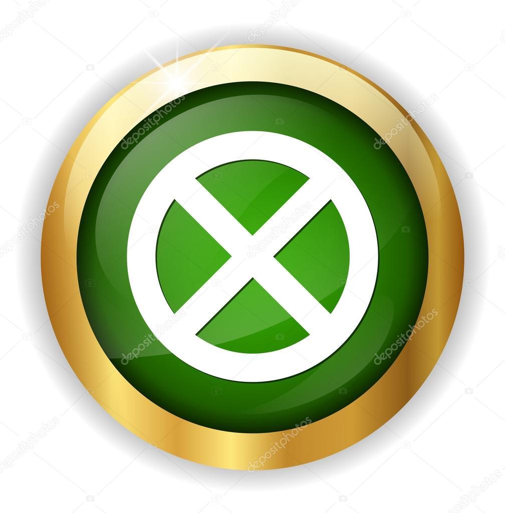 Report Abuse Button Stock Vector Sarahdesign85 70031667