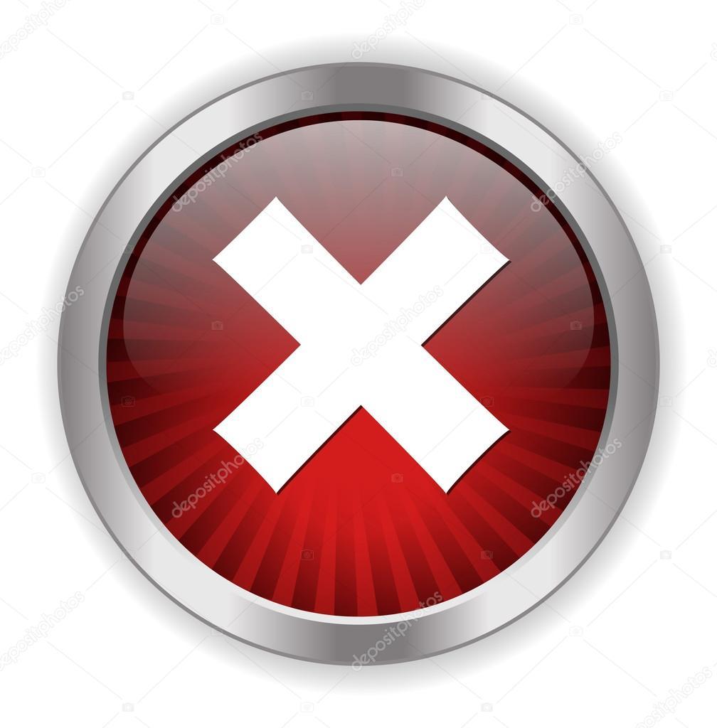 узнать, кнопка очистить картинкой особенности игоря воля