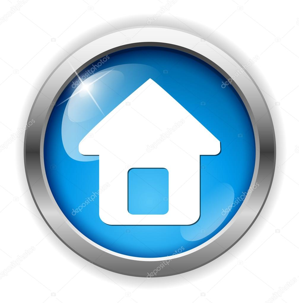 32bc0843f658a Icono de página web — Vector de stock