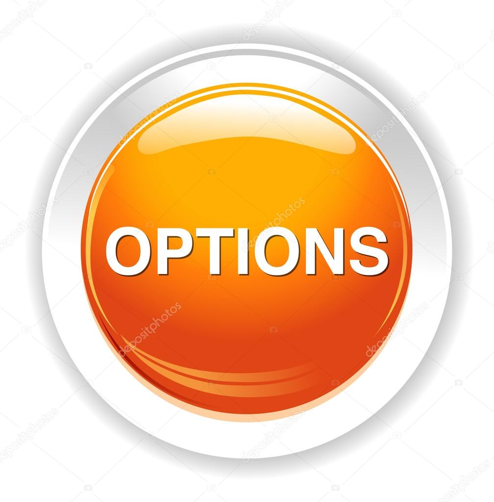 Glossary Of Options Terminology