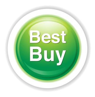 Best buy button