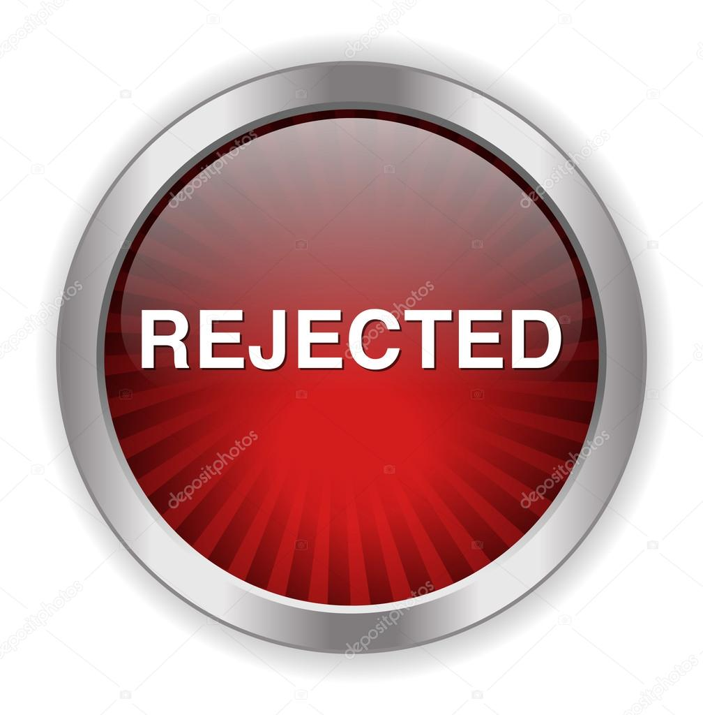 Accept Reject Button | www.pixshark.com - Images Galleries ...