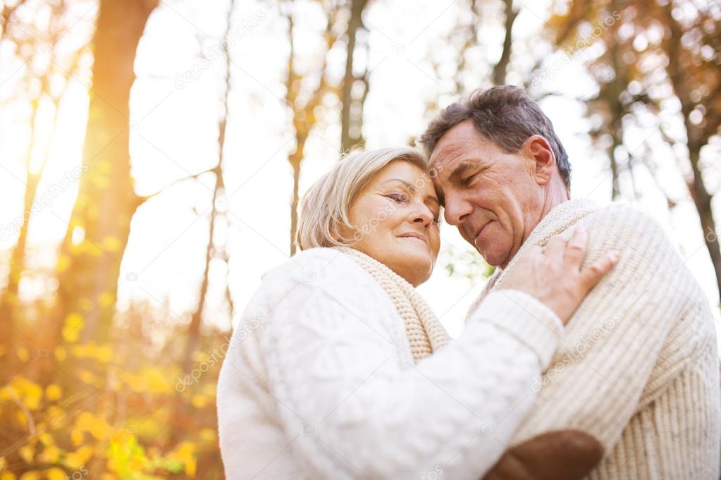 Cheapest Online Dating Sites For 50 Years Old