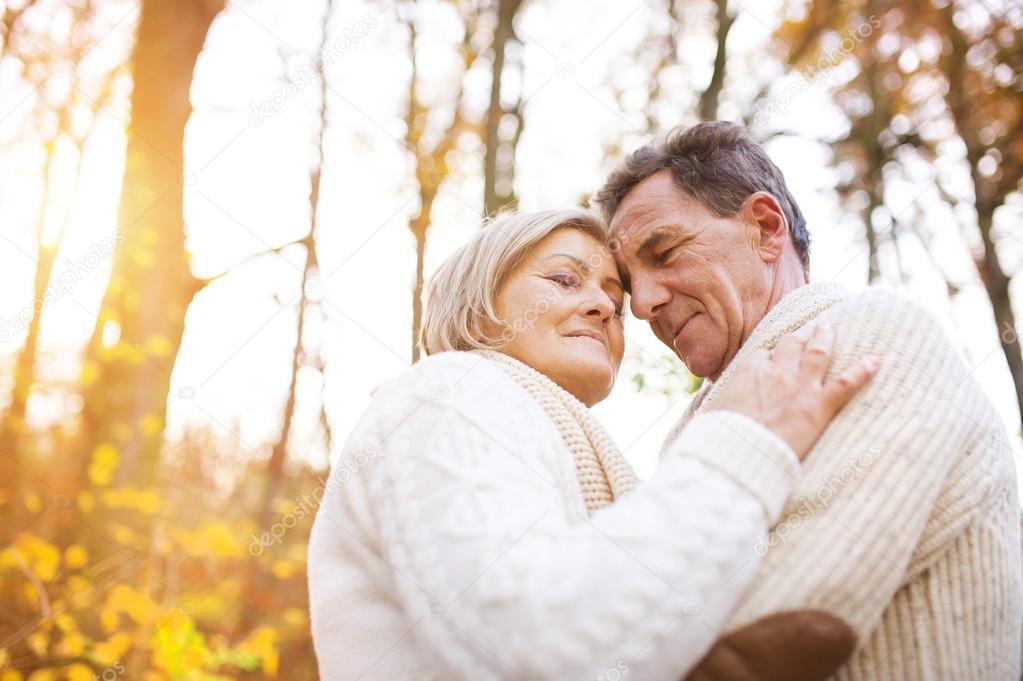 Las Vegas Japanese Seniors Dating Online Website
