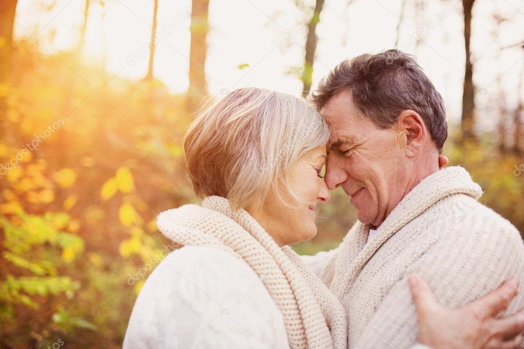 Truly Free Newest Senior Singles Dating Online Websites