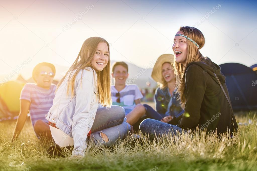 mooie tieners pics grote cok Videos