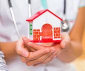 Hausarzt