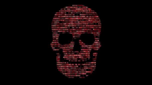 Podvodníci online
