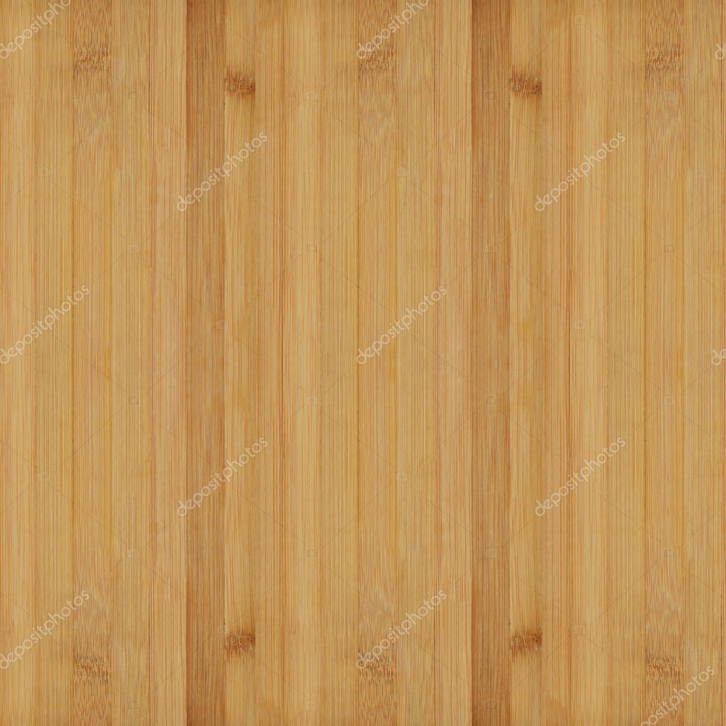 Bambus Boden Holz Textur Stockfoto C Whiteaster 73605989