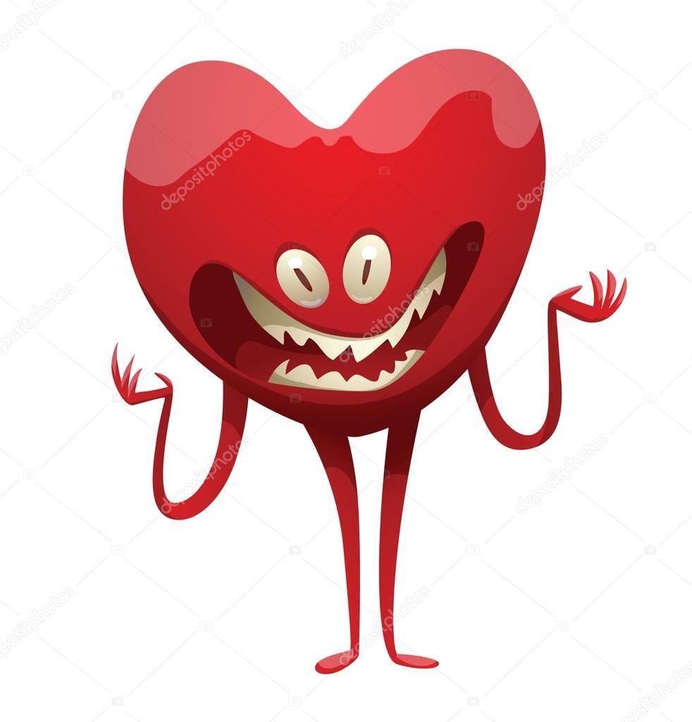 признается, картинки упоротого сердца хорошая, такой соосностью