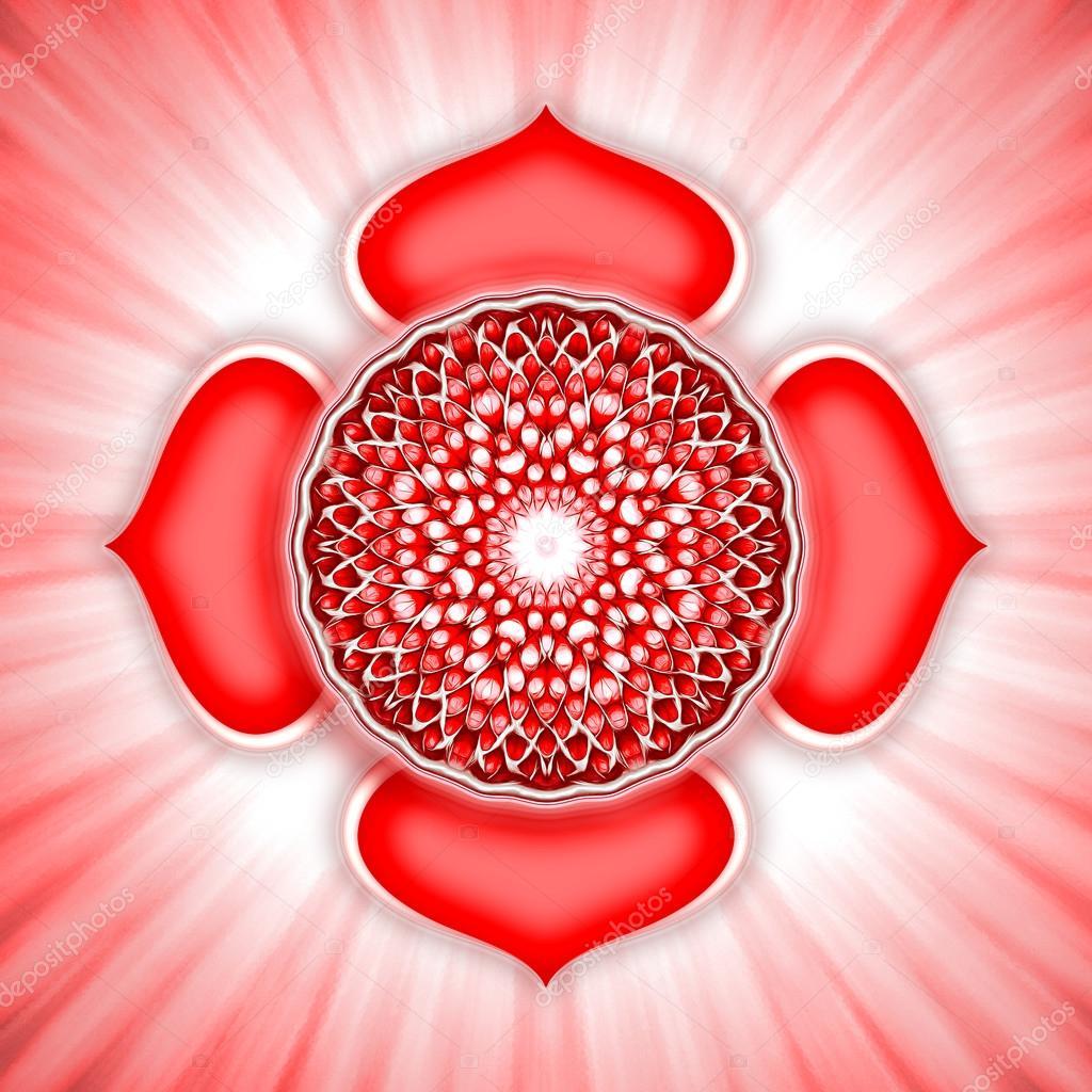 Root Chakra Symbol Stock Photo Goku347 112684792