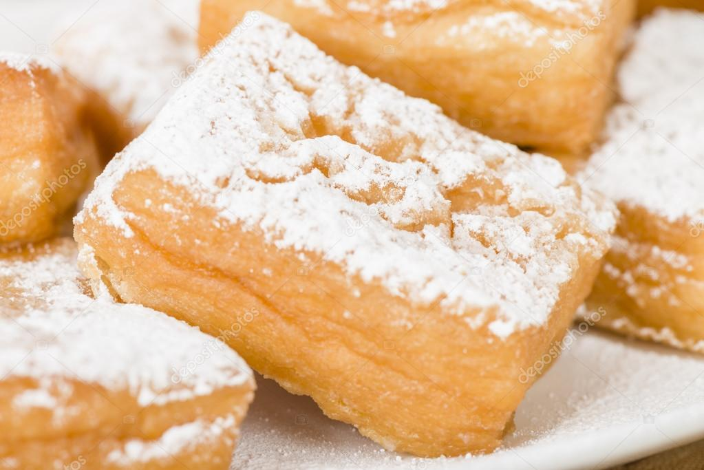 recipe: yum yum pastry [11]