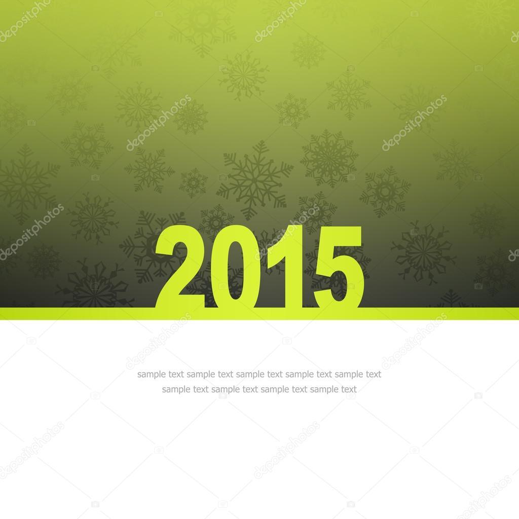 New Year Greeting Card Stock Photo Aleksandererin 56529707