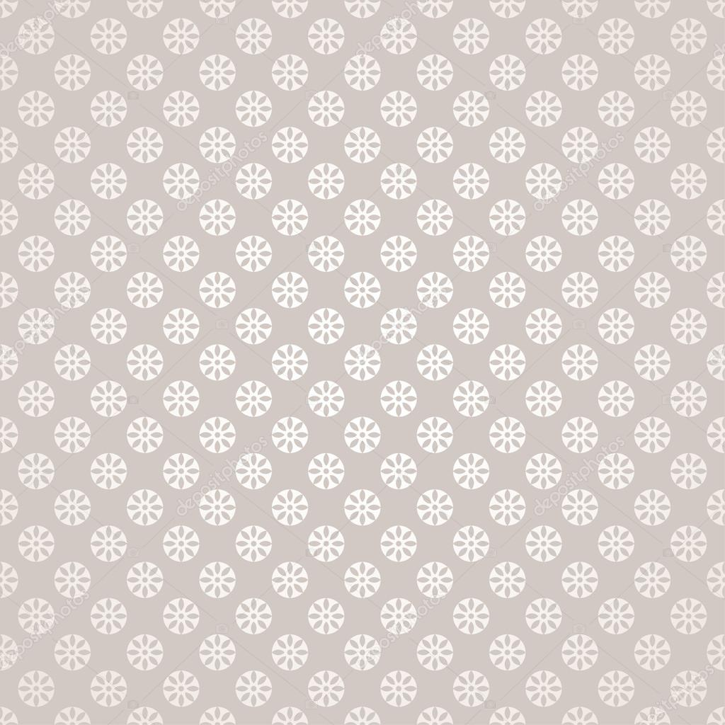 seamless wedding vintage pattern background stock vector c shummm 53119365 https depositphotos com 53119365 stock illustration seamless wedding vintage pattern background html
