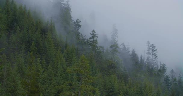 Eine wunderschöne Berglandschaft