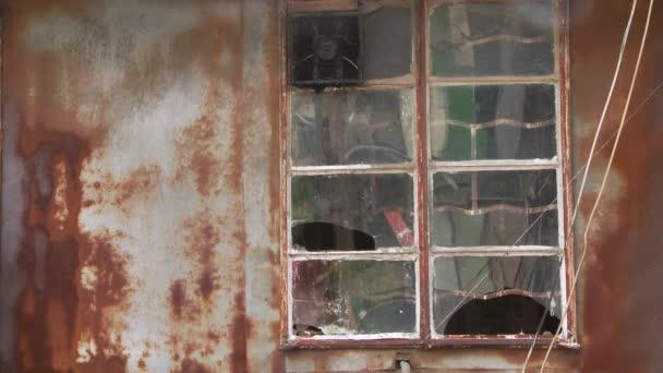 Dokumentace chudoby v rezidenční oblasti v Hongkongu