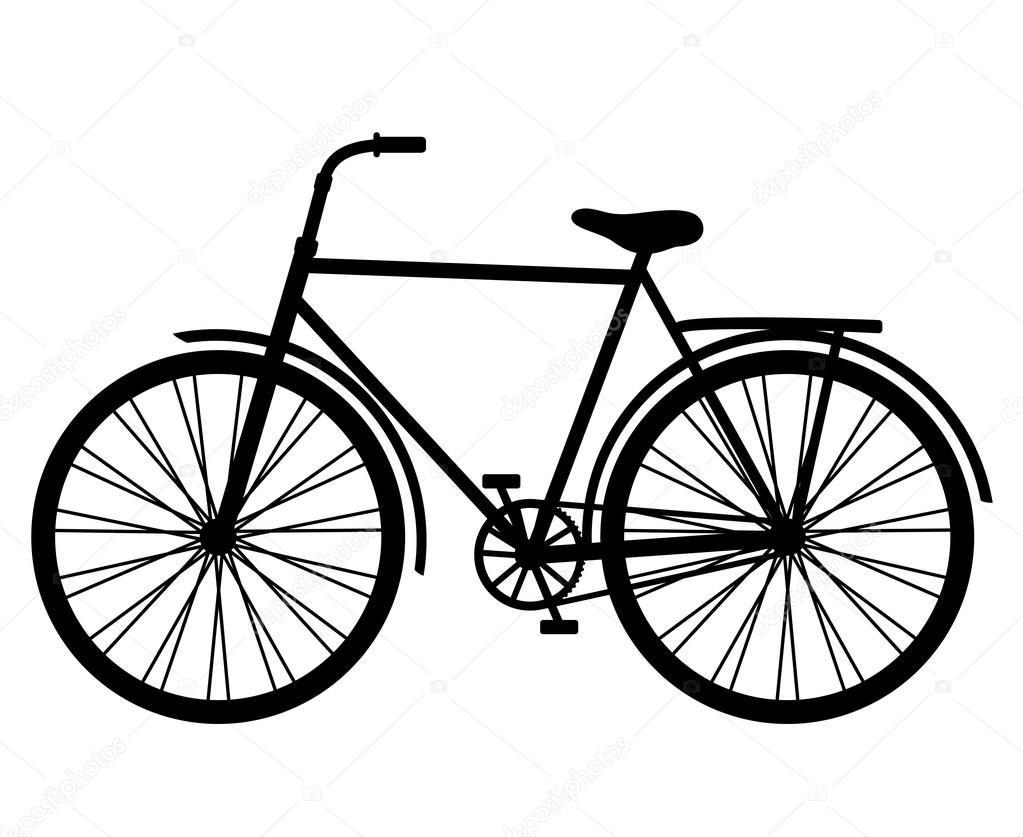Правила безопасной езды на велосипеде для детей Что