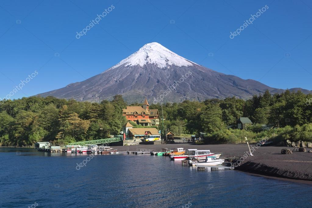 MINAS chilenas sensuales - Página 2 Depositphotos_73333207-stock-photo-osorno-volcano-patagonia-chile
