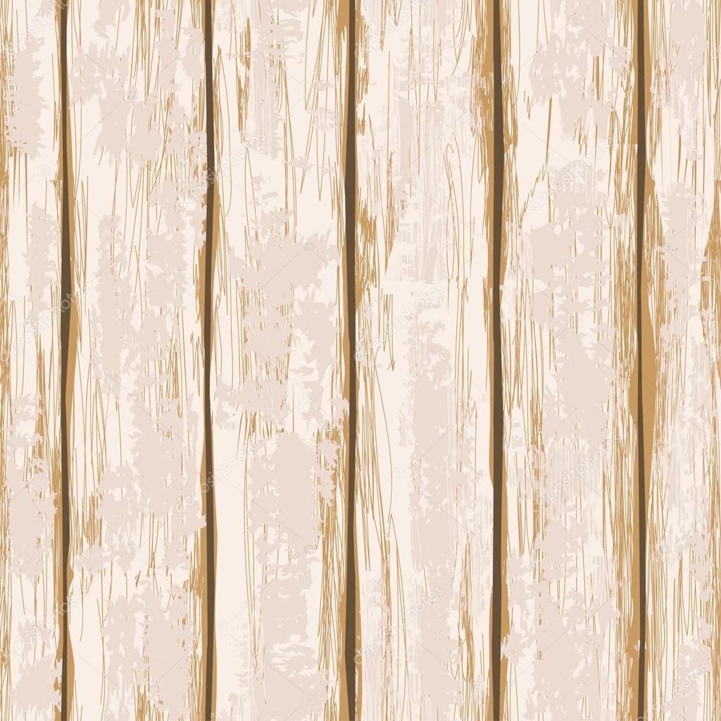 patrón sin costuras de tableros de madera — Archivo Imágenes ...