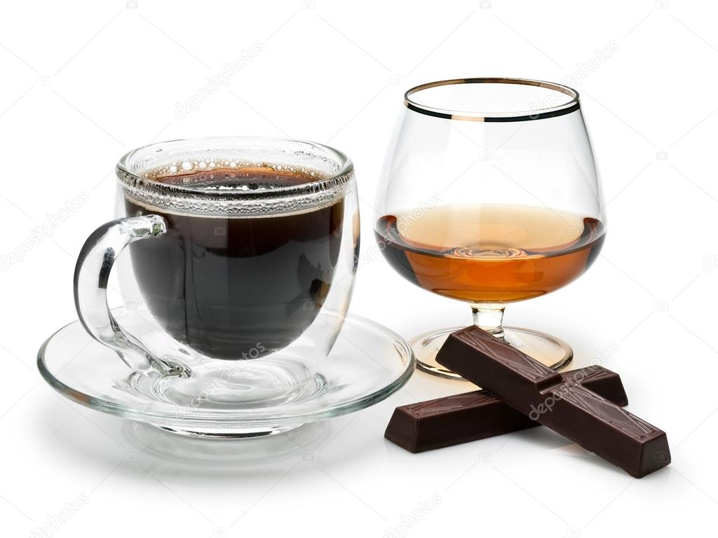 coffee and chocolate ile ilgili görsel sonucu
