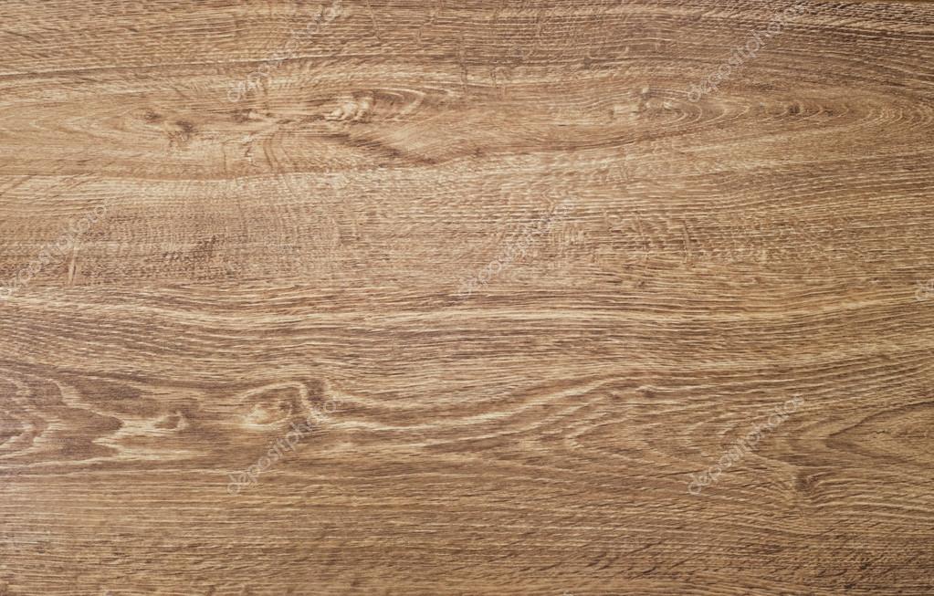 Laminat Holz Textur In Hellen Brauntönen U2014 Stockfoto