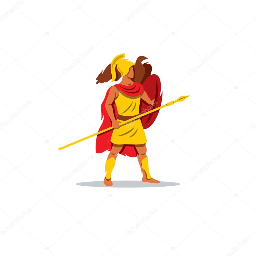 ᐈ Ares The Greek God Stock Vectors Royalty Free Ares Pics