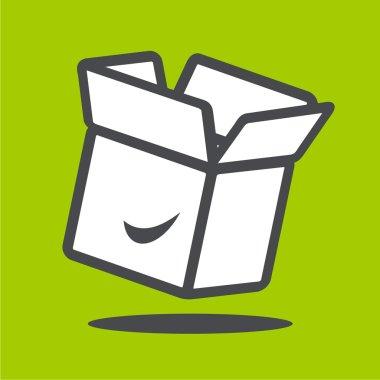 Branding white box