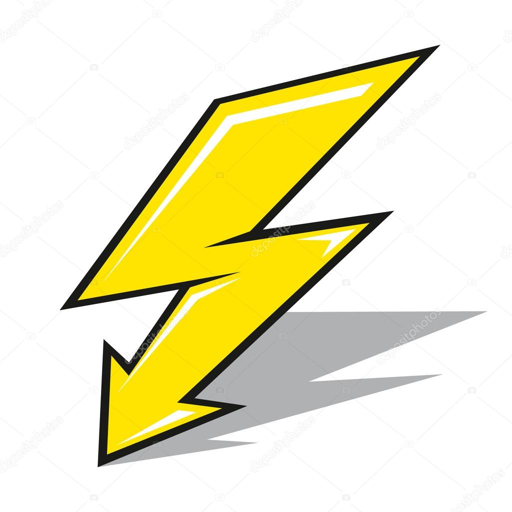 flash herunterladen