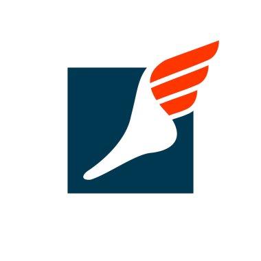 Hermes sign