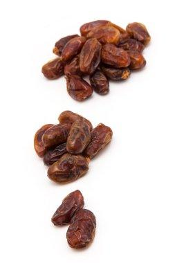 Medjool Halawi dates