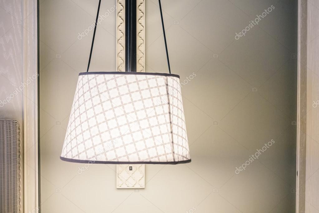 Wanddecoratie Met Licht : Creëer eenvoudig je eigen design wanddecoratie met ixxi