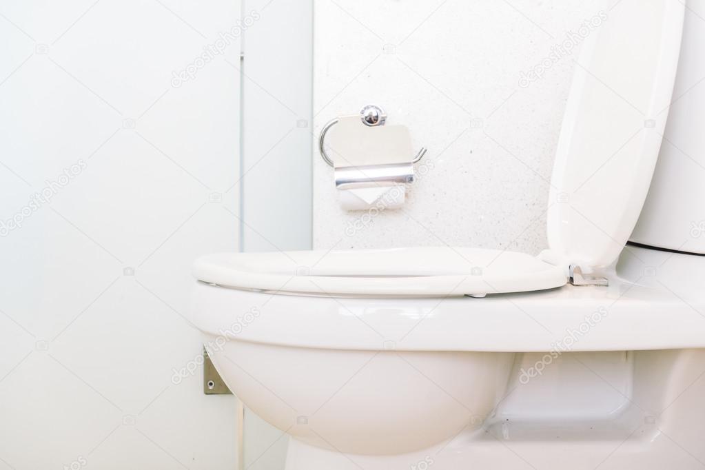 Genial interessante decoratie badewanne einmauern anleitung