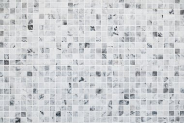Gray tiles textures for background
