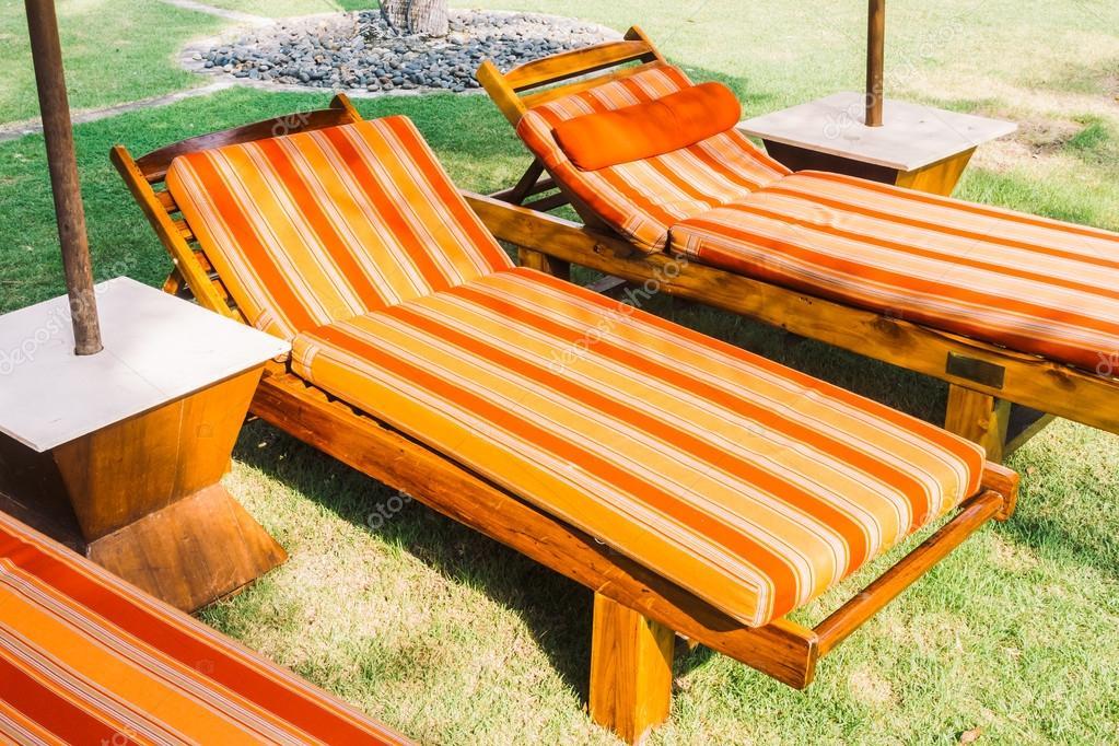 Zwembad bed decoratie u2014 stockfoto © mrsiraphol #108797098