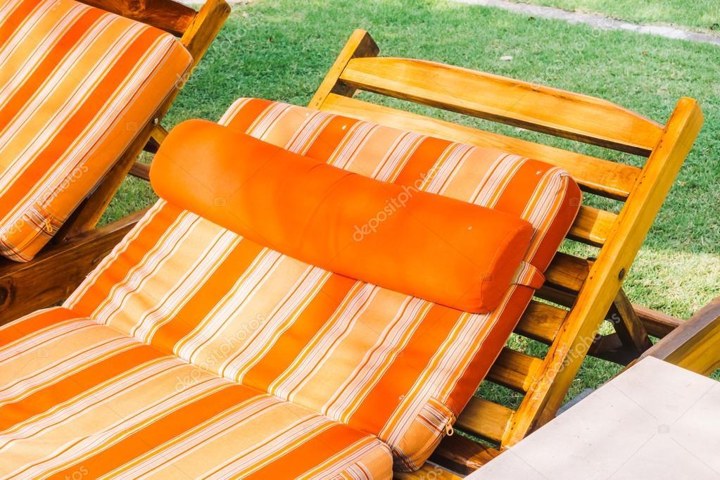 Zwembad bed decoratie u2014 stockfoto © mrsiraphol #109453706