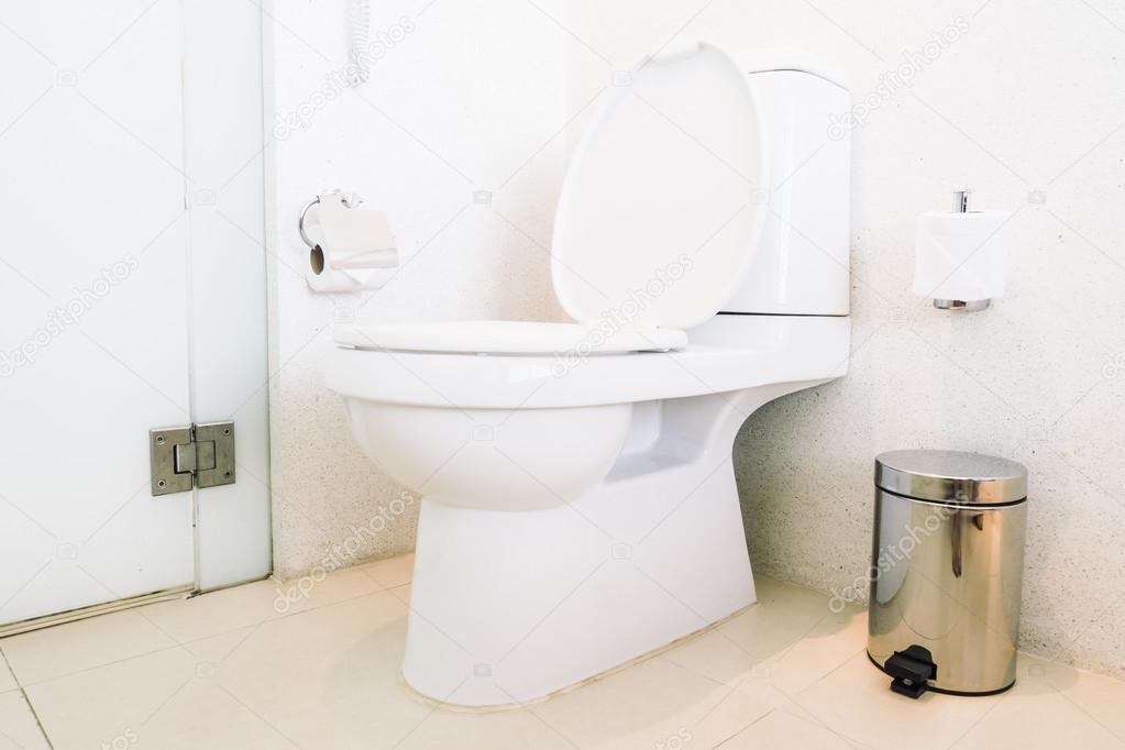 Decoratie toilet trendy decoratie badkamer fantastisch badkamer
