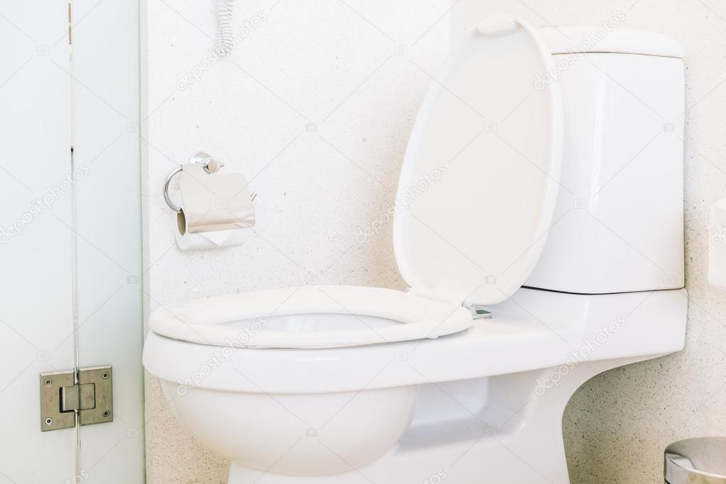 Moderne wc decoratie: gallery of inspiratie wc inrichting kleine