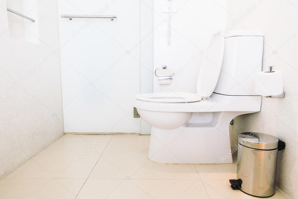 Toilet decoratie meer dan idee n over wc decoratie op